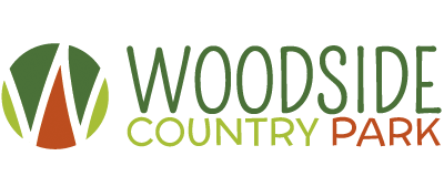 Woodside Lodges Website