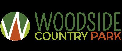 Woodside Lodges Website