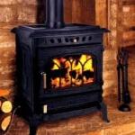 log-burning-stove