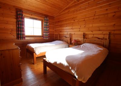 bedroom-lodges