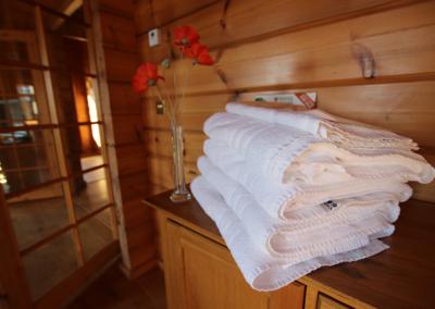 hot-tub-towels