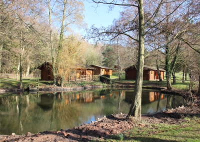 lodges-pond