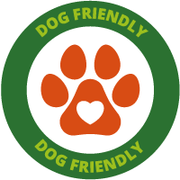 dog-friendly-badge