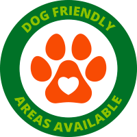 dog-friendly-badge